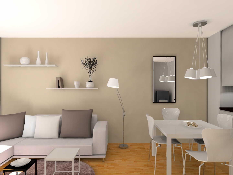 myytävät asunnot arabianranta Hameenlinna