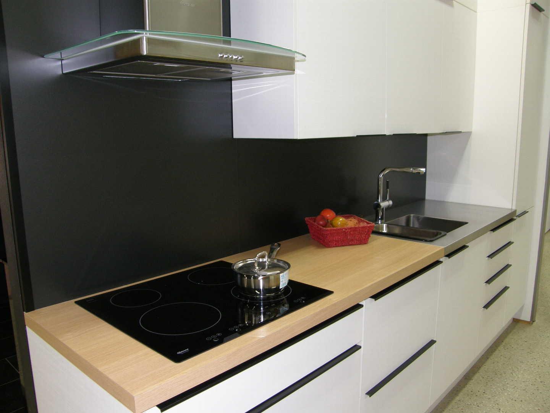 Moderni keittiö, Sisustus  keittiö, Kalustetukku, 531ecec2498ed3f60facc2cd