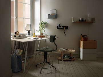 Office sisustussuunnittelijat