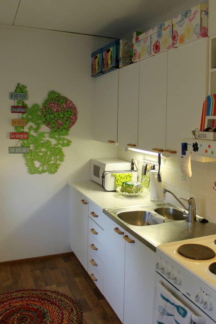 Perinteinen Moderni keittiö ruokailutila, emiliaamandasofia, 54bc6499498ee5d7