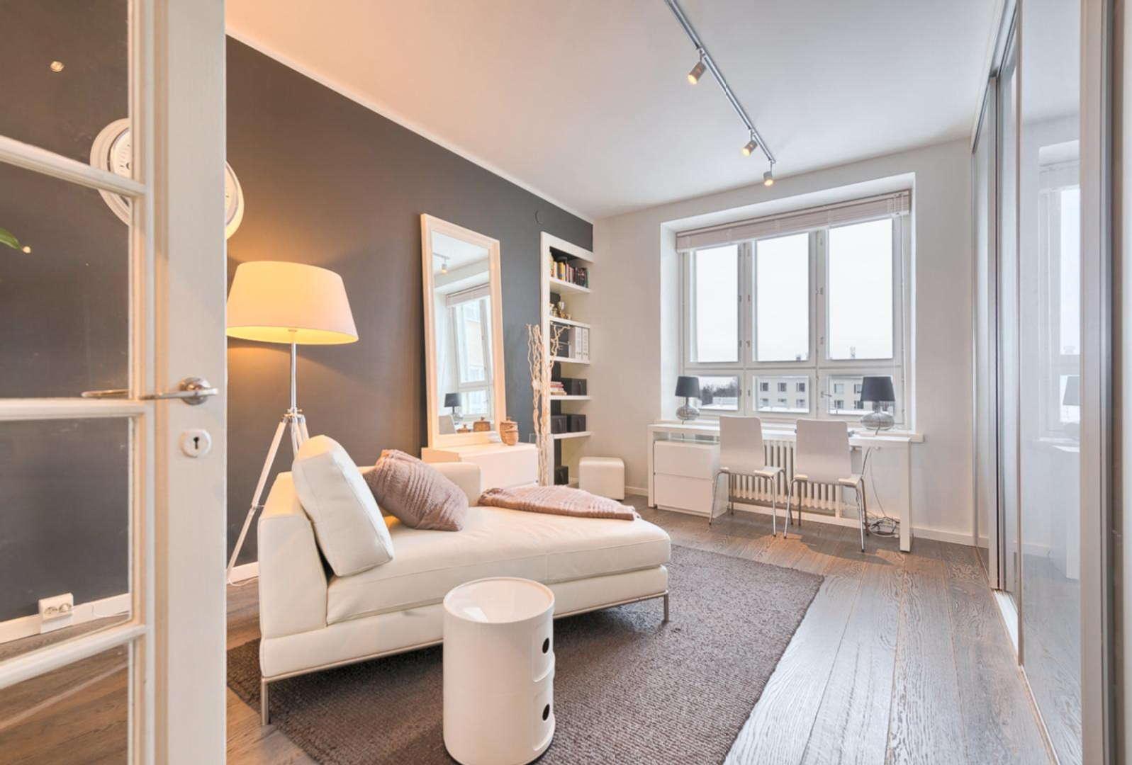 etuovi com myytävät asunnot Laitila