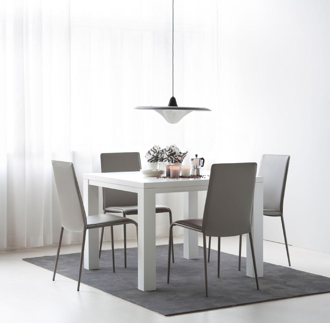 ruokapöytä tuoli