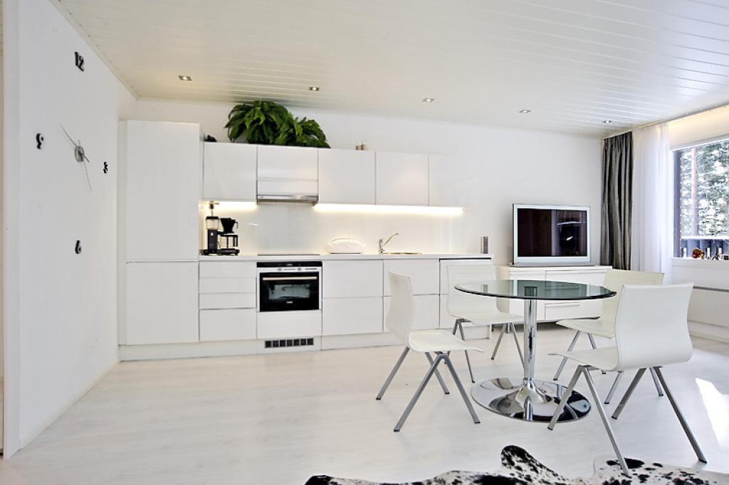 Moderni keittiö, kiintokalusteet sisustus, Sisustus Anne, 563759bbe4b09002ed1
