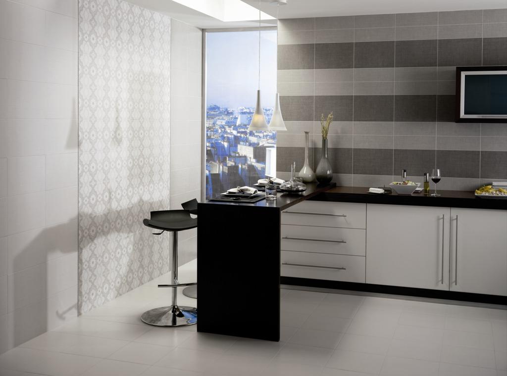 Moderni keittiö, Laatat, Värisilmä, 56cafdaae4b09002ed1515d2  Etuovi com Sis