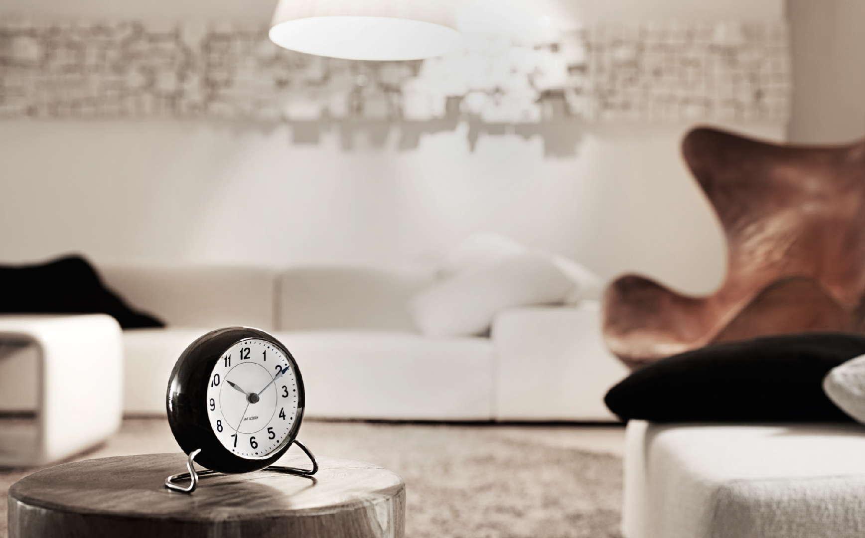 herätyskello, design, sisustusideat, sisustusidea